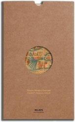 Dernières parutions sur Cartes monde, Carte. Mappa Mundi d'Ebstorf