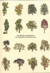 Dernières parutions sur Arbres et arbustes, Carnet
