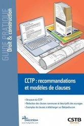 Souvent acheté avec Volets roulants  Conception et mise en oeuvre En application de la norme NF DTU 34.4, le CCTP : recommandations et modèles de clauses