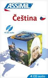 Dernières parutions sur Tchèque, CD - Le Tchèque - Cestina - Débutants et Faux-débutants
