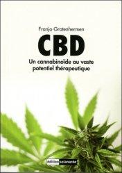 Dernières parutions sur Botanique, CDB