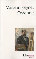 Dernières parutions dans Folio. Essais, Cézanne