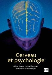 Souvent acheté avec Guide pratique du diabète, le Cerveau et psychologie