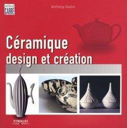 Dernières parutions dans Atout carré, Céramique design et création