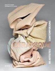 Dernières parutions sur Verre , dinanderie et céramique, Céramique