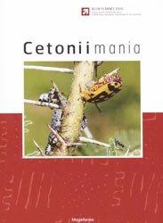 Souvent acheté avec Calosoma, Carabus, et Cychrus de France, le Cetoniimania, Volume 1