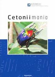 Souvent acheté avec Cetoniimania, le Cetoniimania, Volume 2