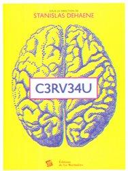Souvent acheté avec L'hyperactivité chez l'enfant, le Cerveau