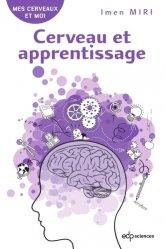 Dernières parutions sur Neuropsychologie - Neuropsychiatrie, Cerveau et apprentissage