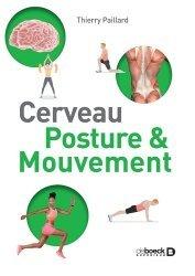 Dernières parutions sur Enseignement du sport, Cerveau, posture et mouvement