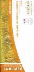 Souvent acheté avec Prairies, le Céréales