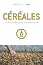 Souvent acheté avec Les semences, le Céréales