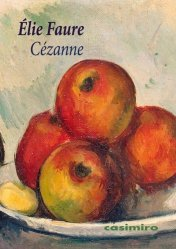 Dernières parutions sur Monographies, Cézanne