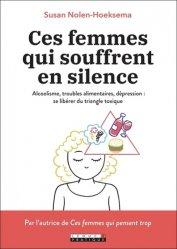 Dernières parutions sur Spécial femmes, Ces femmes qui souffrent en silence