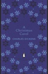 Souvent acheté avec A Little Life, le A Christmas Carol
