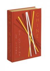 Dernières parutions sur Cuisine asiatique, Chine
