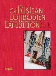 Dernières parutions sur Accessoires de mode, Christian Louboutin. Exhibitionniste