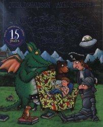 Dernières parutions sur Enfants et Préadolescents, Charlie Cook's Favourite Book