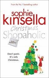 Dernières parutions sur Modern And Contemporary Fiction, Christmas Shopaholic