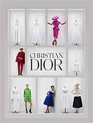 Souvent acheté avec Yves Saint Laurent, haute couture, défilés, le Christian DIOR