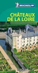 Nouvelle édition Châteaux de la Loire