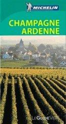 Nouvelle édition Champagne-Ardenne