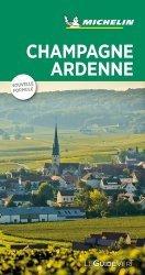 Dernières parutions sur Alsace Champagne-Ardenne Lorraine, Champagne Ardenne