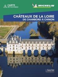 Dernières parutions sur Pays de Loire, Château de la Loire