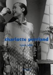 Souvent acheté avec L'architecture d'intérieur, le Charlotte Perriand
