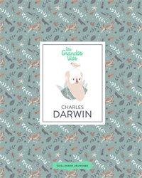 Dernières parutions sur L'évolution des espèces, Charles Darwin