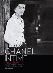 Nouvelle édition Chanel intime