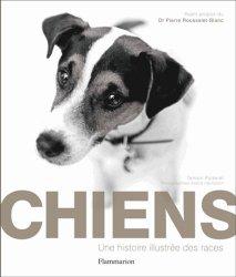 Dernières parutions sur Races de chiens, Chiens