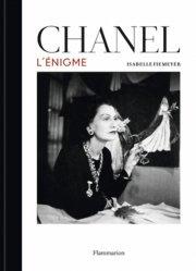 Dernières parutions dans Styles et design, Chanel, l'énigme