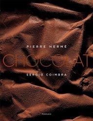 Nouvelle édition Chocolat