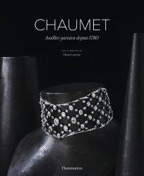 Dernières parutions dans Styles et design, Chaumet