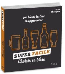 Souvent acheté avec Anglais LCA, le Choisir sa bière - super facile