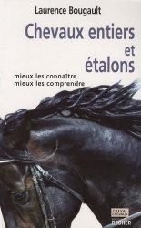 Dernières parutions dans Cheval Chevaux, Chevaux entiers et étalons