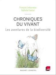 Dernières parutions dans Écologie, Chroniques du vivant
