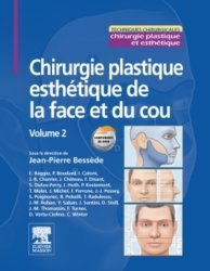 Dernières parutions dans Techniques chirurgicales, Chirurgie plastique esthétique de la face et du cou