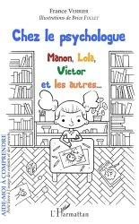 Dernières parutions sur Pour les enfants, Chez le psychologue https://fr.calameo.com/read/000015856623a0ee0b361