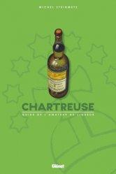 Dernières parutions sur Whisky, bière et autres alcools, Chartreuse