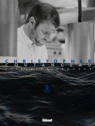 Dernières parutions sur Poissons de pêche, Christopher Coutanceau, cuisinier pêcheur