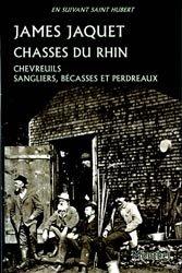 Dernières parutions dans En suivant saint Hubert, Chasse d'altitude 1910-1926