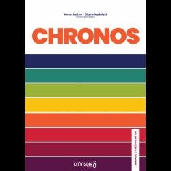 Dernières parutions sur Orthophonie, Chronos