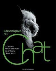 Chronique des chats
