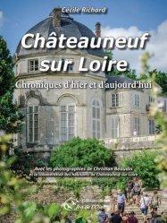 Dernières parutions sur Voyager par région, Chateauneuf sur loire