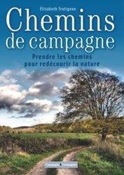 Dernières parutions sur Le monde paysan, Chemins de campagne