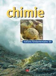Dernières parutions sur Chimie à l'université, Chimie