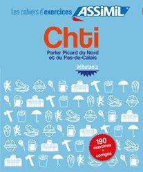 Dernières parutions sur Picard - Ch'ti / Ch'timi, Chti, Parler Picard du Nord et du Pas-de-Calais