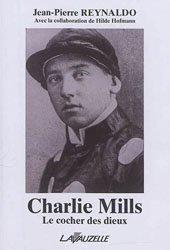 Dernières parutions sur Maitres de l'équitation - Arts équestres, Charlie Mills, le cocher des dieux